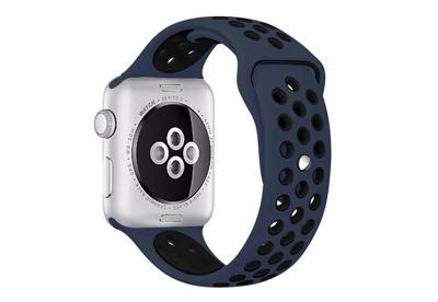 Apple watch sport horlogeband (42mm/44mm)