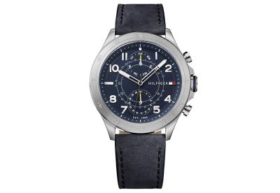 Tommy Hilfiger horlogeband TH1791346