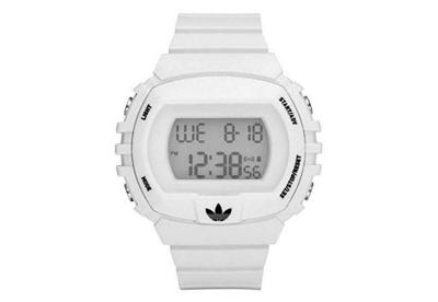 Adidas horlogeband ADH6125