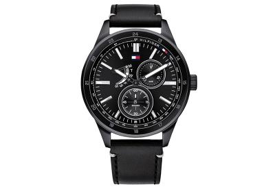Tommy Hilfiger horlogeband TH1791638