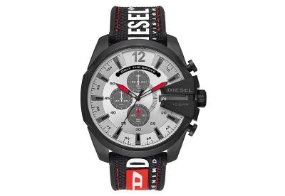 Diesel horlogeband DZ4512
