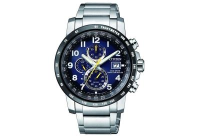 Citizen horlogeband AT8124-91L