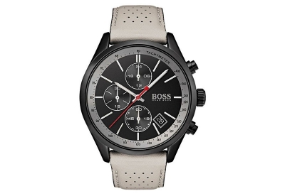 HUGO BOSS horlogeband HB1513562