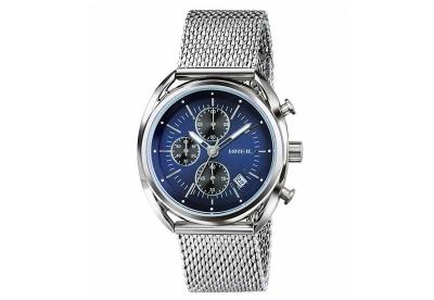 Breil horlogeband TW1529