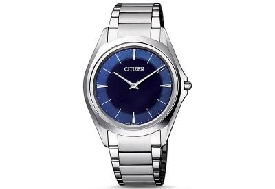 Citizen horlogeband AR5030-59L