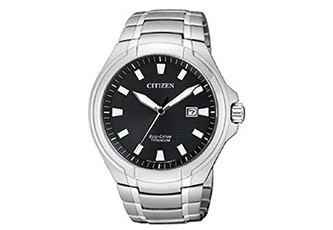 Citizen horlogeband BM7430-89E