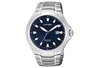 Citizen horlogeband BM7430-89L