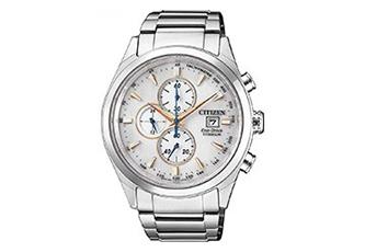 Citizen horlogeband CA0650-82B