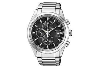 Citizen horlogeband CA0650-82F