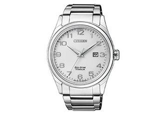 Citizen horlogeband BM7360-82A