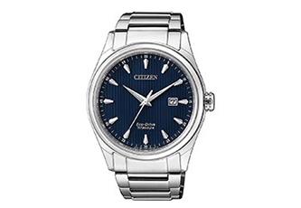 Citizen horlogeband BM7360-82L