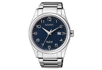 Citizen horlogeband BM7360-82M
