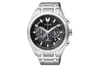 Citizen horlogeband CA4010-58E