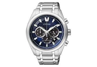 Citizen horlogeband CA4010-58L