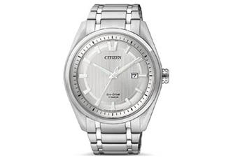 Citizen horlogeband AW1240-57A