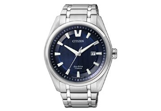 Citizen horlogeband AW1240-57L