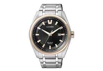 Citizen horlogeband AW1244-56E