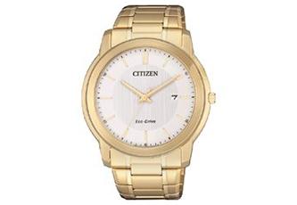 Citizen horlogeband AW1212-87A