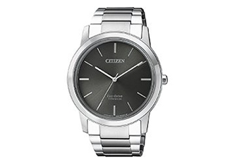 Citizen horlogeband AW2020-82H