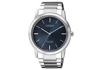 Citizen horlogeband AW2020-82L