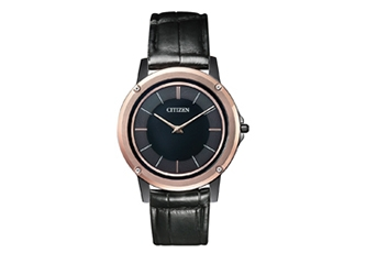 Citizen horlogeband AR5025-08E