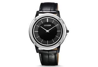Citizen horlogeband AR5024-01E