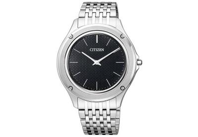 Citizen horlogeband AR5000-50E