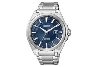 Citizen horlogeband BM6930-57M