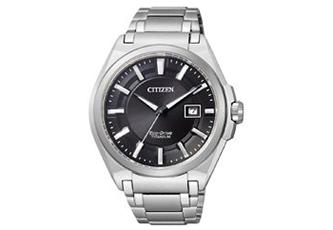Citizen horlogeband BM6930-57E