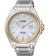 Citizen horlogeband BM6935-53A