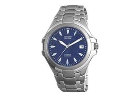 Citizen horlogeband BM1290-54L