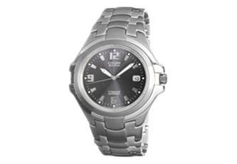 Citizen horlogeband BM1290-54F