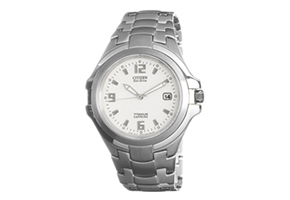 Citizen horlogeband BM1290-54B