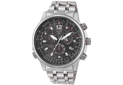 Citizen horlogeband AS4050-51E