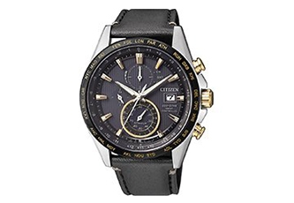 Citizen horlogeband AT8158-14H