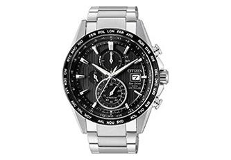 Citizen horlogeband AT8154-82E