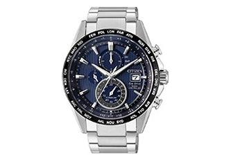 Citizen horlogeband AT8154-82L