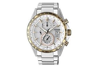 Citizen horlogeband AT8156-87A