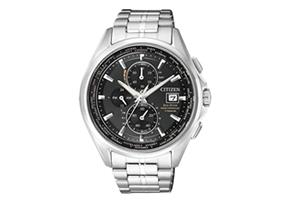 Citizen horlogeband AT8130-56E