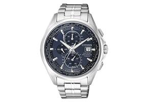 Citizen horlogeband AT8130-56L