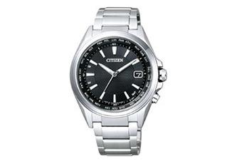 Citizen horlogeband CB1070-56E