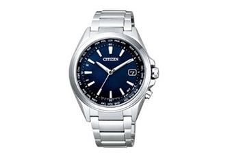 Citizen horlogeband CB1070-56L