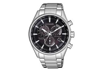 Citizen horlogeband CB5020-87E