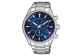 Citizen horlogeband CB5020-87L