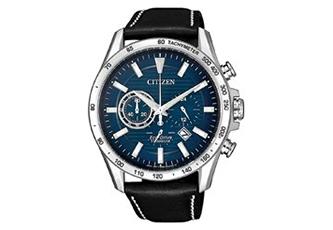 Citizen horlogeband CA4440-16L