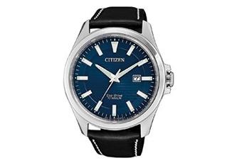 Citizen horlogeband BM7470-17L