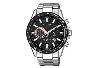 Citizen horlogeband CA4444-82E