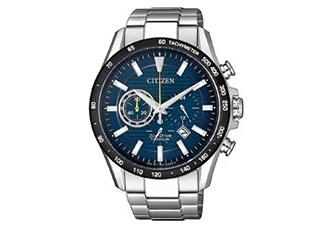 Citizen horlogeband CA4444-82L