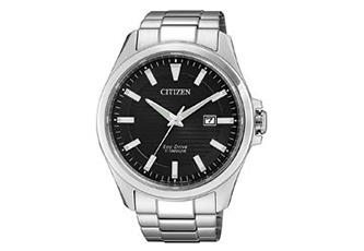 Citizen horlogeband BM7470-84E