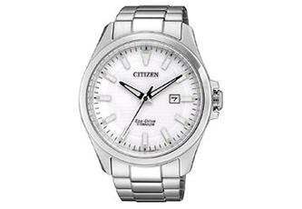 Citizen horlogeband BM7470-84A